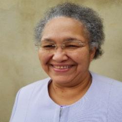 Associate Professor & Director, Centre For Judeo-Christian Studies