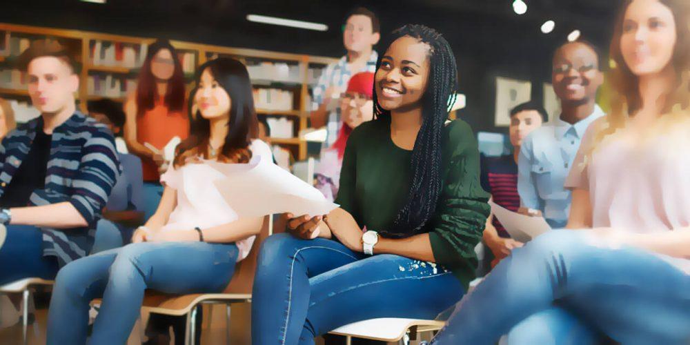 student-study-classmate-classroom-lecture-concept